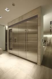 Latest House Design Home S House Design By Tanju özelgin Latest Interior Ideas