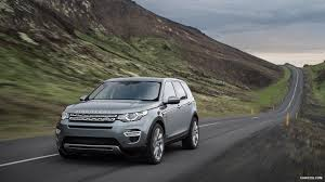 jaguar land rover wallpaper comparison land rover discovery sport 2016 vs jaguar f pace