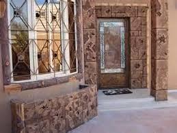 desain gapura ruang tamu 36 model seni relief rumah klasik minimalis modern rumah minimalis