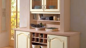 incredible custom affordable kitchen wine racks kitchen cabinet