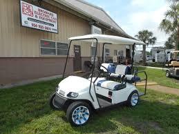 golf cart batteries miami fl the best cart