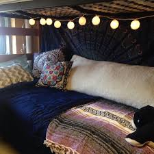 best 25 bunk bed decor ideas on pinterest fun bunk beds bunk