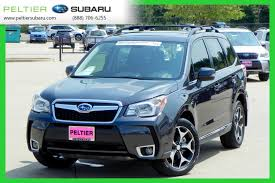used lexus tyler tx used 2016 subaru forester for sale tyler tx