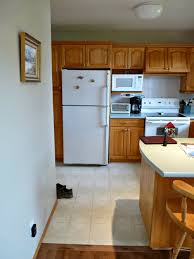 how to build a cabinet around a refrigerator kitchen progress diy pantry cabinet diy kitchen