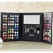 Tnt Makeup Classes 11 Best Makeup Classes Images On Pinterest Makeup Classes