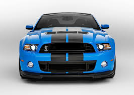 2012 mustang gt500 ford mustang shelby gt500 specs 2012 2013 2014 2015 2016