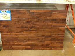 Hobo Kitchen Cabinets Hobo Not Sure If This Is Hardwood Or Laminate Laminate Flooring