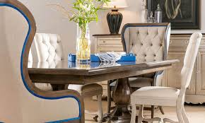 Where To Buy Dining Room Sets Welcome To Lorts Furniture Uniquely You