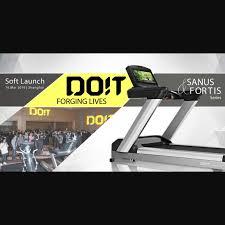 Sister Company Of Bench Do T Soft Launch News U0026 Events Reflex O Singapore Gym