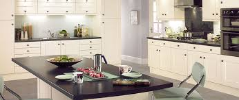 Kitchen Design Nottingham by Home Estu Kitchens