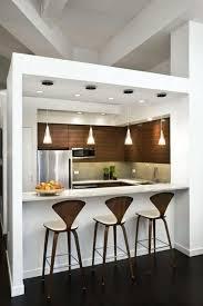 luminaire de cuisine suspendu luminaires de cuisine luminaire plafonnier luminaire pour cuisine