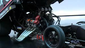 dodge charger for 10000 2015 mopar dodge charger r t car look