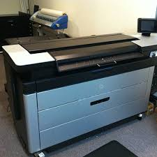 Blueprint Copies Near Me Printing Services In San Diego Commercial Replica Printing