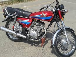 honda cg 2006 honda cg125 moto zombdrive com