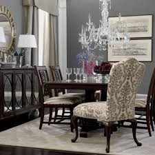 dining room used ethan allen dining room furniture for sale