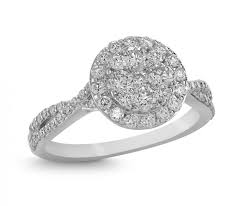 ben moss engagement sets mystere by glacier 1 00ctw canadian diamond bridal ring ben