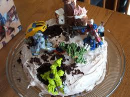 transformer birthday cakes modest creations by transformers birthday cake handmade