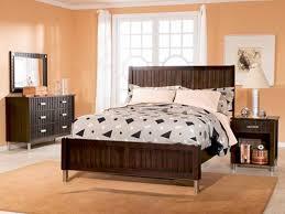 jcpenney bedroom splendid design jcpenney bedroom furniture sets childrens