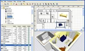 Home Design Software Online Free Home Design Ideas Home Design Ideas Contemporary Modern Style