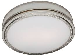 hunter home comfort riazzi 110 cfm bathroom fan with light