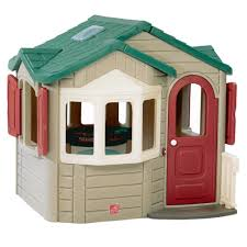 converting playhouse into chicken coop backyard chickens