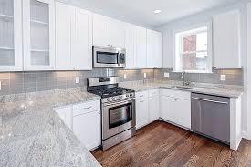 pictures of kitchen backsplashes with tile 16 most suggested kitchen backsplash subway tile ideas