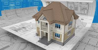 home construction plans u2013 modern house