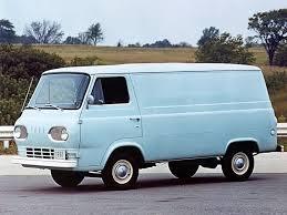 volkswagen minibus 1964 show us your favorite vans
