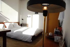 chambre d hote liege maison sainte marguerite chambres d hôtes liège