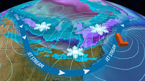 Weather Map Of Michigan by Blizzard And Winter Storm Watches Issued For The Northeast Ahead