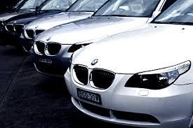 bmw cars for sale uk warne motors bury
