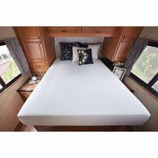 Rv Bunk Bed Mattress Latex Mattress  Latex Natural Mattress - Rv bunk bed mattress