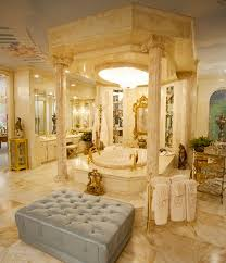 the 25 best royal bathroom ideas on pinterest royal bedroom