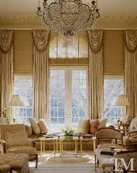 neoclassical design neoclassical villa designed by tucker u0026 marks by tucker u0026 marks inc