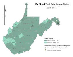 Jefferson County Tax Map Wvgistc Gis Data Clearinghouse
