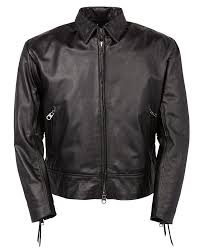 mens jackets archives espinoza u0027s leather