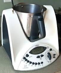 robots de cuisine multifonctions pour cuisine robots de cuisine multifonctions de cuisine