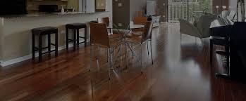 hardwood floors jacksonville fl on floor lytle works jacksonville