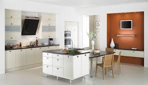 european kitchen design kitchen smart kitchen interior design for office interior design