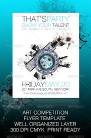 graphics for graphics flyer for talent www graphicsbuzz com