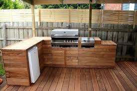 barbecue deck ideas google search remodel idea board