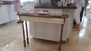 Barn Wood Sofa Table by Barnwood And Bangles