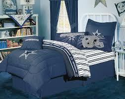 Cowboys Bedroom Set by Dallas Cowboys Comforter Set Home Design Ideas