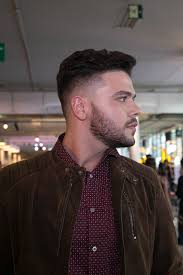 cortes de pelo masculino 2016 cortes de pelo masculinos excellent hermosa peinados rockeros