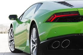 Lamborghini Huracan Lp 610 4 - review lamborghini hurac n lp 610 4 cars u0026 boats europe