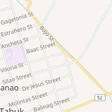 map of tabuk tabuk city travel guide at wikivoyage