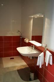 chambre d hote tournon sur rhone chambres d hôtes escale st joseph chambre d hôtes tournon sur rhône