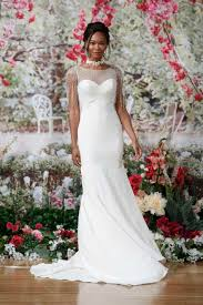 clean wedding dress 10 amazing las vegas wedding dresses