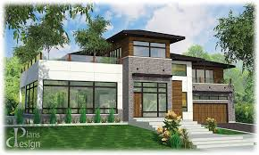 plans design pretty design 5 plans floor and site home array
