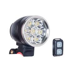 ultimate cycle light lights